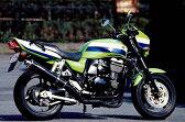 【セール特価!】 STRIKER ストライカー スリップオンマフラー スリップオン ボルトオン タイプ:カーボン ZRX1100