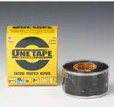 【イベント開催中!】 ROUGH&ROAD ラフ&ロード ラフアンドロード メンテナンス小物 ONE TAPE シリコンラバーテープ