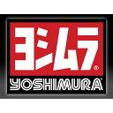 YOSHIMURA �襷��� ���ƥå������ǥ����� US�襷��� �ȥ졼�顼�ǥ�����
