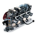 �ڥ������ò�����JB POWER(BITO R��D) JB�ѥ(�ӥȡ�R��D) ����֥쥿�� FCR����֥쥿�� X4 97-03