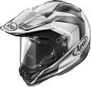 【セール特価!】Arai アライ フルフェイスヘルメット TOUR CROSS3 FLARE [ツアークロス3 フレア] ヘルメット サイズ:XL(61-62c...