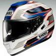 【セール特価!】SHOEI ショウエイ フルフェイスヘルメット GT-Air INERTIA (ジーティー エアー イネルティア) ヘルメット サイズ:M (57cm - 58cm)