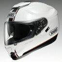 【セール特価!】SHOEI ショウエイ フルフェイスヘルメット GT-Air WANDERER (ジーティー エアー ワンダラー) ヘルメット サイズ:XL