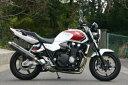 NOJIMA ノジマ DLC-TITAN スリップオンマフラー CB1300 SF ABS SC54 CB1300 SF SC54 CB1300 SB スーパーボルドール ABS SC54 CB1300 SB スーパーボルドール SC54