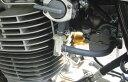 【セール特価!】KIJIMA キジマ 燃料ホース・燃料フィルター他 ガソリン フィルター