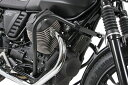 HEPCO&BECKER ヘプコ&ベッカー ガード・スライダー エンジンガード V7Racer [レーサー] V7Special [スペシャル] V7Stone [ストーン]