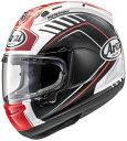 【セール特価!】Arai アライ フルフェイスヘルメット RX-7X REA (レア) ヘルメット サイズ:L(59-60mm)