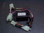 B-MOON FACTORY ビームーンファクトリー その他電装パーツ ウインカーポジションキット/フロント PCX125 PCX150