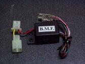 B-MOON FACTORY ビームーンファクトリー その他電装パーツ ウインカーポジション/リア PCX125 PCX150