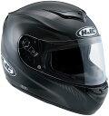 【送料無料】ヘルメット HJC HJH094BK01M