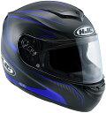 【送料無料】ヘルメット HJC HJH094BU01L