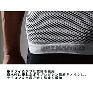 ��ROUGH��ROAD�ۡڥ�ա��?�ɡۡڥ������������ʡ��������ۡ�MILLET�ɥ饤�ʥߥå���å���3/4����֥��롼�ۡڥ�������L-XL(����90/104��������78/96cm)��