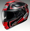【セール特価!】SHOEI ショウエイ フルフェイスヘルメット GT-Air EXPANSE(エクスパンス) サイズ:XL(61cm)