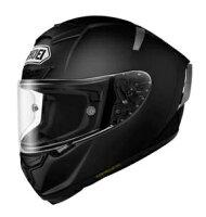 SHOEIショウエイフルフェイスヘルメットX-FOURTEEN(エックスフォーティーンX-14)ヘルメット【予約商品】サイズ:XL