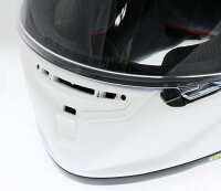 SHOEIショウエイフルフェイスヘルメットX-14(エックスフォーティーンX-FOURTEEN)ヘルメット【予約商品】サイズ:XL【初回入荷分在庫有り】