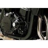 【セール特価!】DAYTONA デイトナ ガード・スライダー エンジンプロテクター ZRX1200DAEG [ダエグ]