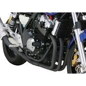 DAYTONA デイトナ ガード・スライダー エンジンプロテクター