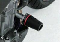 【DAYTONA】【デイトナ】【】【ガード・スライダー】【エンジンプロテクター】