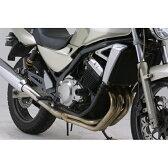 【セール特価!】DAYTONA デイトナ ガード・スライダー エンジンプロテクター BALIUS [バリオス] BALIUS [バリオス] II
