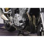 【セール特価!】DAYTONA デイトナ ガード・スライダー エンジンプロテクター XJR1200 ALL XJR1300