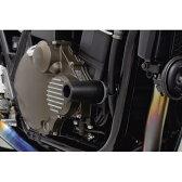 DAYTONA デイトナ ガード・スライダー エンジンプロテクター ZRX1100 ALL ZRX1100 II ALL ZRX1200 R ALL ZRX1200 S ALL