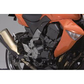 【セール特価!】DAYTONA デイトナ ガード・スライダー エンジンプロテクター Z1000 (水冷)