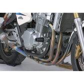 DAYTONA デイトナ ガード・スライダー エンジンプロテクター CB1300SF