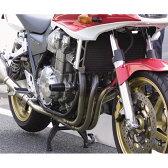 【セール特価!】DAYTONA デイトナ ガード・スライダー エンジンプロテクター CB1100 CB1300SB [スーパーボルドール] CB1300SF