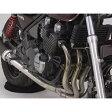 【セール特価!】DAYTONA デイトナ ガード・スライダー エンジンプロテクター ZEPHYR400 [ゼファー] ALL ZEPHYR400χ [ゼファー] ALL