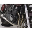 DAYTONA デイトナ ガード・スライダー エンジンプロテクター ZEPHYR400 [ゼファー] ALL ZEPHYR400χ [ゼファー] ALL