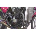 【セール特価!】DAYTONA デイトナ ガード・スライダー エンジンプロテクター ZRX400 ALL ZRX400 II ALL