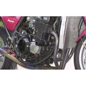 DAYTONA デイトナ ガード・スライダー エンジンプロテクター ZRX400 ALL ZRX400 II ALL