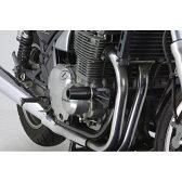 DAYTONA デイトナ ガード・スライダー エンジンプロテクター ZEPHYR1100 [ゼファー] ALL ZEPHYR1100 [ゼファー] RS ALL