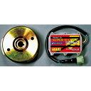 CF POSH CF ポッシュ CDI・リミッターカット関連 D.L.ローターキット デジタルライトウエイト タイプ:MITSUBA製対応 GORILLA [ゴリラ] MONKEY [モンキー]