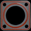 JAMES GASKETS ジェームズガスケット インテークマニホールドガスケット 1.86ボアのSUキャブレター