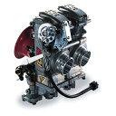 【セール特価!】JB POWER(BITO R&D) JBパワー(ビトーR&D) FCRキャブレター SRX400 SRX600