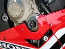 フレーム CBR1000RR (17-) BABYFACE ベビーフェイス 006-SH031【在庫あり】【イベント開催中!】 BABYFACE ベビーフェイス ガード・スライダー タイミングホールプラグ CBR1000RR (17-)
