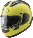 Arai アライ フルフェイスヘルメット RX-7X ヘルメット サイズ:L(59-60cm)