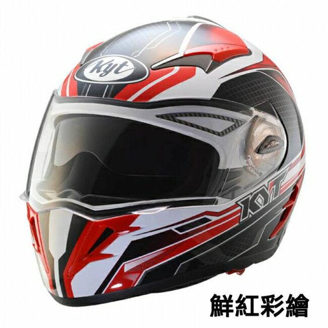 【女性用】【ダブルバイザー】Speed and Strength SS1600 Critical Mass Helmet (PINK/PURPLE) 2017モデル 女性用 レディース フルフェイス ヘルメット サンバイザー ダブルシールド バイク クリスタル マス アウトレット【ピンク/パープル】【AMACLUB】
