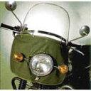 ░░╔ў╦╔ af еве╡е╥╔ў╦╔ е╣епеъб╝еє No99е╣е▌б╝е─ежедеєе╔е╖б╝еые╔ │╞╝╥б┐е╤еде╫е╧еєе╔еы└ь═╤ 50cc?750cc