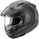 Arai アライ フルフェイスヘルメット ASTRAL-X [アストラル-エックス] ヘルメット サイズ:61-62cm