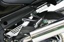 NEXRAY CARBON DRY カーボンドライ リアフェンダー TYPE-2 セミグロス ZX-14R ZZR1400 ZZR1400(ABS) 06-11