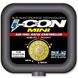 BLR ブルーライトニングレーシング インジェクション関連 i-CON MINI インジェクションコントローラー アドレスV125S