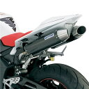 US YAMAHA 北米ヤマハ純正アクセサリー スリップオンマフラー GYTR(R) Dual Slip-On Carbon Fiber Mufflers YZF R1 2009-2014