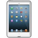 US YAMAHA 北米ヤマハ純正アクセサリー スマートフォンケース LifeProof(R) iPad mini(TM) fre(R) Case Color:White