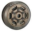 SUTERCLUTCH スータークラッチ スータースリッパークラッチ WR250X WR250R用 2007-2016