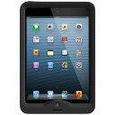 US YAMAHA 北米ヤマハ純正アクセサリー スマートフォンケース LifeProof(R) iPad mini(TM) nuud(R) Case