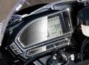 【イベント開催中!】 MOTO SKIN モトスキン その他メーター関連 メータープロテクションフィルム TPUクリスタル CBR1000RRファイアーブレード