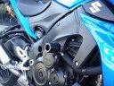 【在庫あり】STRIKER ストライカー ガード・スライダー ガードスライダー GSX-S1000 15-
