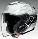 【イベント開催中!】SHOEI ショウエイ ジェットヘルメット J-Cruise REBORN (ジェイ-クルーズ リボーン) ヘルメット サイズ:XL(61cm)